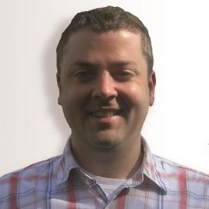 Sean Duggan