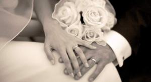 Pre Marriage Esker