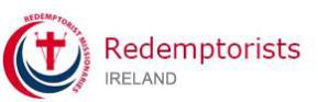 Logo_Reds Irl