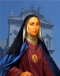 blessed-maria-celeste-crostarosa