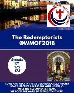 reds-wmof-002