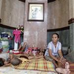 tacloban-church2