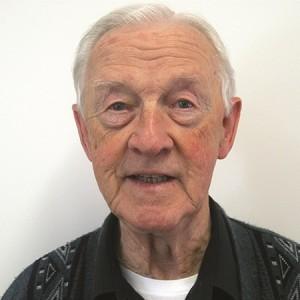 Stan Mellett