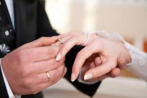 Anti Austerity Weddings