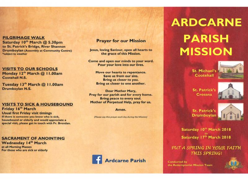 ardcarne-parish-1