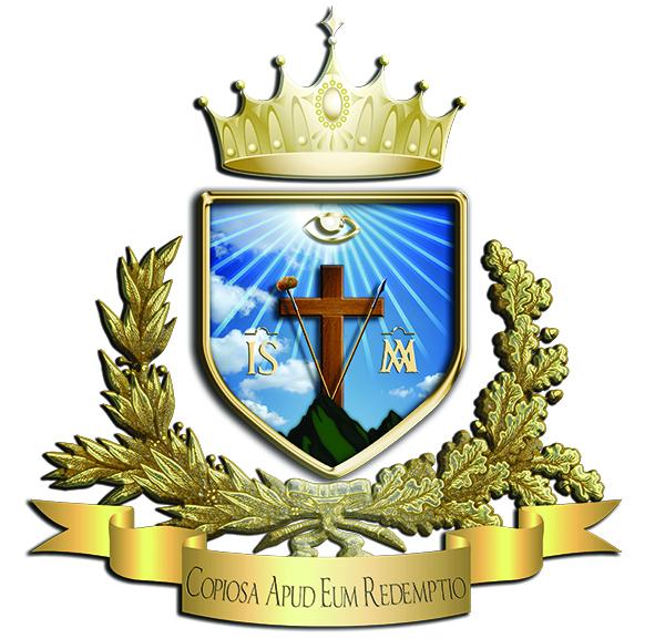 Br. Ryan Holovlosky C.Ss.R Perpetual Vows