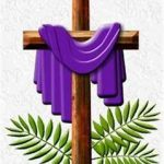 Lenten Prayer - Every Evening
